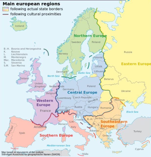 683px-Grossgliederung_Europas-en.svg.png